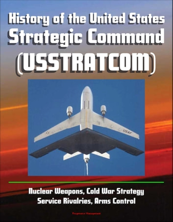 the origins of the strategy Strategy definition the means by which objectives are consciously pursued and obtained over time.