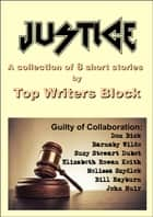 Justice ebook by Top Writers Block