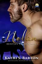 Nolan ebook by