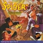 The Spider #16: The City Destroyer audiobook by Grant Stockbridge