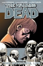 The Walking Dead, Vol. 6