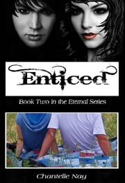 Enticed ebook by Chantelle Nay