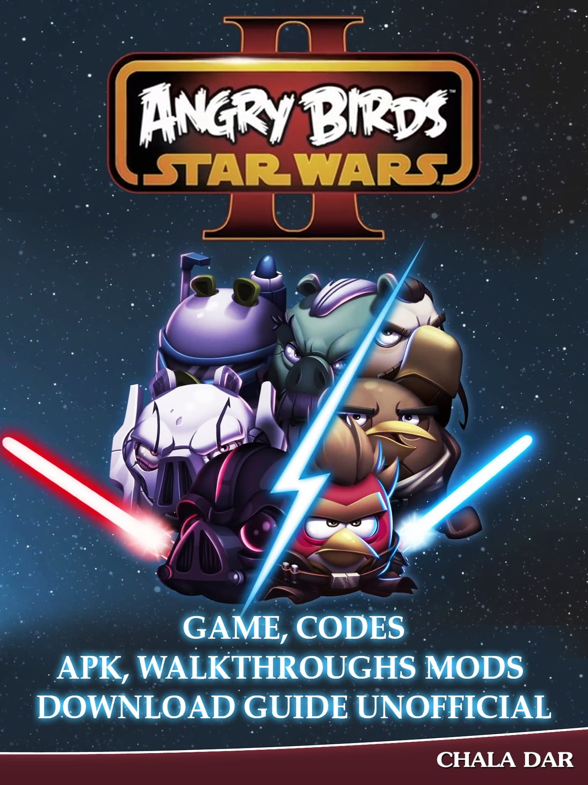 Angry birds star wars ii – games for android 2018 – free download.