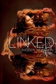 Linked ebook by Imogen Howson