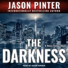 The Darkness audiobook by