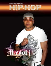 LL Cool J ebook by Z.B. Hill