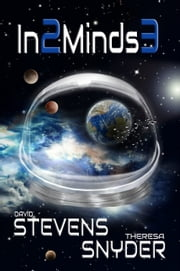 In2Minds3 ebook by Theresa Snyder, David Stevens