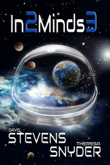 In2Minds3 ebook by Theresa Snyder,David Stevens