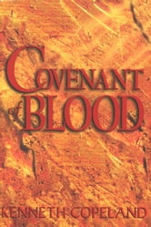 Covenant of Blood ebook by Copeland, Kenneth