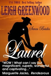 Laurel ebook by Leigh Greenwood