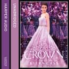 The Crown (The Selection, Book 5) Audiolibro by Kiera Cass, Brittany Pressley