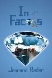 In the facets… ebook by Jeanann Rader