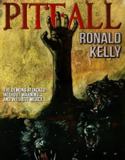 Pitfall ebook by Ronald Kelly