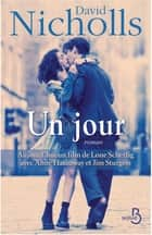 Un jour eBook by Karine REIGNIER, David NICHOLLS