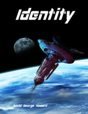 Identity ebook by David George Howard