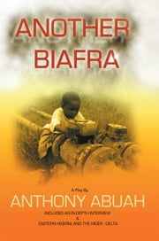 Another Biafra ebook by Anthony Abuah