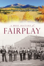 A Brief History of Fairplay