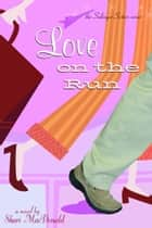 Love on the Run ebook by Shari Macdonald