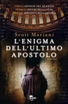 L'enigma dell'ultimo apostolo ebook by Scott Mariani,Daniela Di Falco