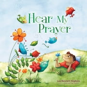 Hear My Prayer ebook by Lee Bennett Hopkins