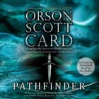 Pathfinder audiobook by Orson Scott Card