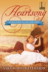 Heartsong ebook by Sara Walter Ellwood