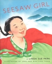 Seesaw Girl ebook by Linda Sue Park