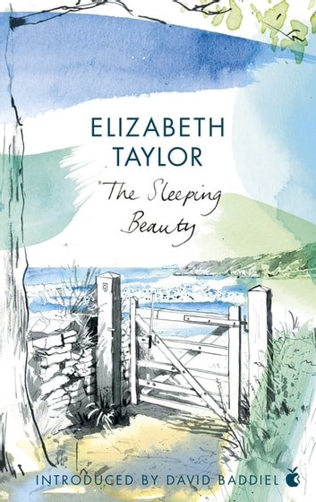The Sleeping Beauty 電子書 by Elizabeth Taylor