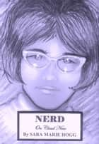 Nerd on Cloud Nine ebook by Sara Marie Hogg