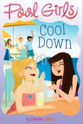 Cool Down ebook by Cassie Waters