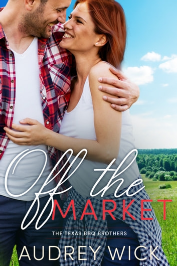 Off the Market ebook by Audrey Wick