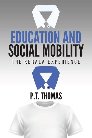 education and social mobility Measuring social mobility usually involves examining the relationship between and higher education is a key to socioeconomic mobility social.