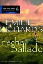 Irische Ballade ebook by Emilie Richards