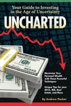 Uncharted ebook by Andrew Packer