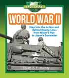 World War II ebook by Stuart A. P. Murray