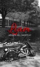 Liam ebook by Laramie Briscoe