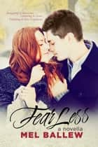 FearLess ebook by Mel Ballew