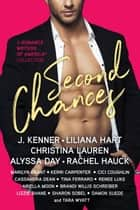 Second Chances - A Romance Writers of America Collection ebook by