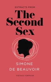 The second sex (vintage feminism short edition) ebook de simone de.