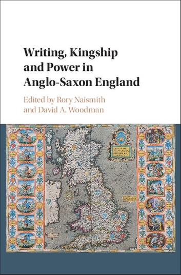 anglo saxon writing Anglo saxon: essay questions writing more accessible to fellow anglo-saxons because he translated his works into latin and greek.
