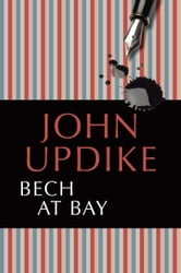 Bech at Bay ebook by John Updike
