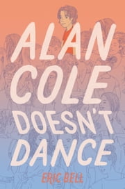 Alan Cole Doesn\