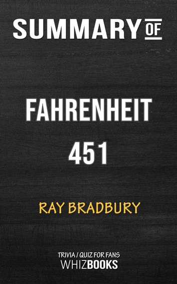 fahrenheit 451 epub download free