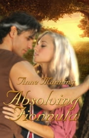 Absolving Fionnula ebook by Anne Manning