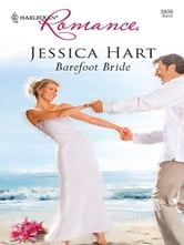 Barefoot Bride ebook by Jessica Hart