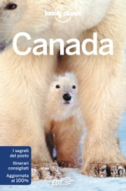 Canada ebook by Carolyn McCarthy, Kate Armstrong, Ryan Ver Berkmoes,...