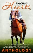 Racing Hearts ebook by