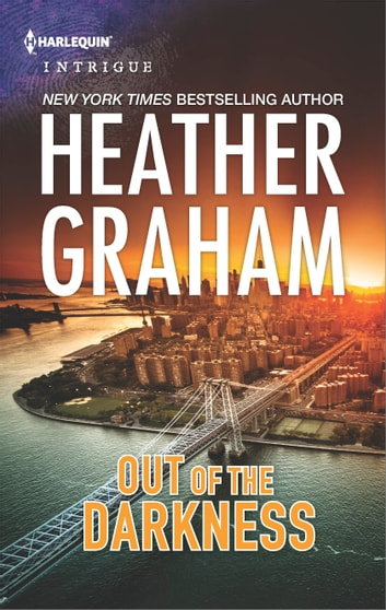 Out of the Darkness ebook by Heather Graham