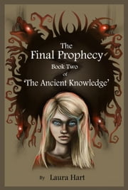The Final Prophecy ebook by Laura Hart