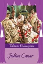 Julius Caesar 電子書 by William Shakespeare